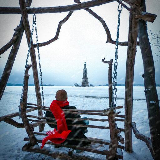 Заброшенные церкви и храмы Тверской области