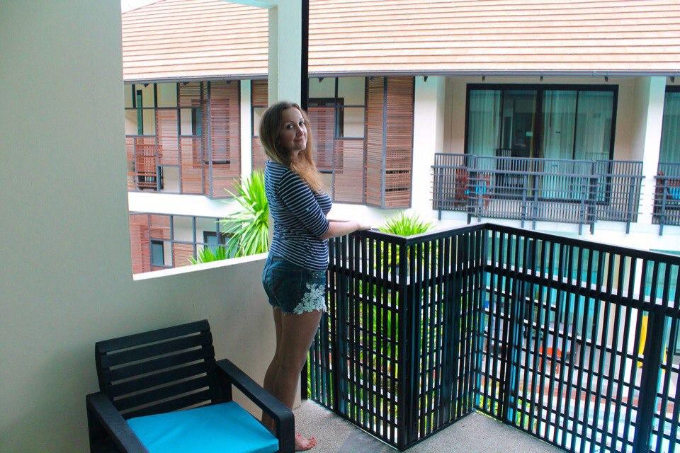 Таня Златова иееtravel-блог «Травелинка»