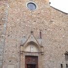 Церкви Флоренции.