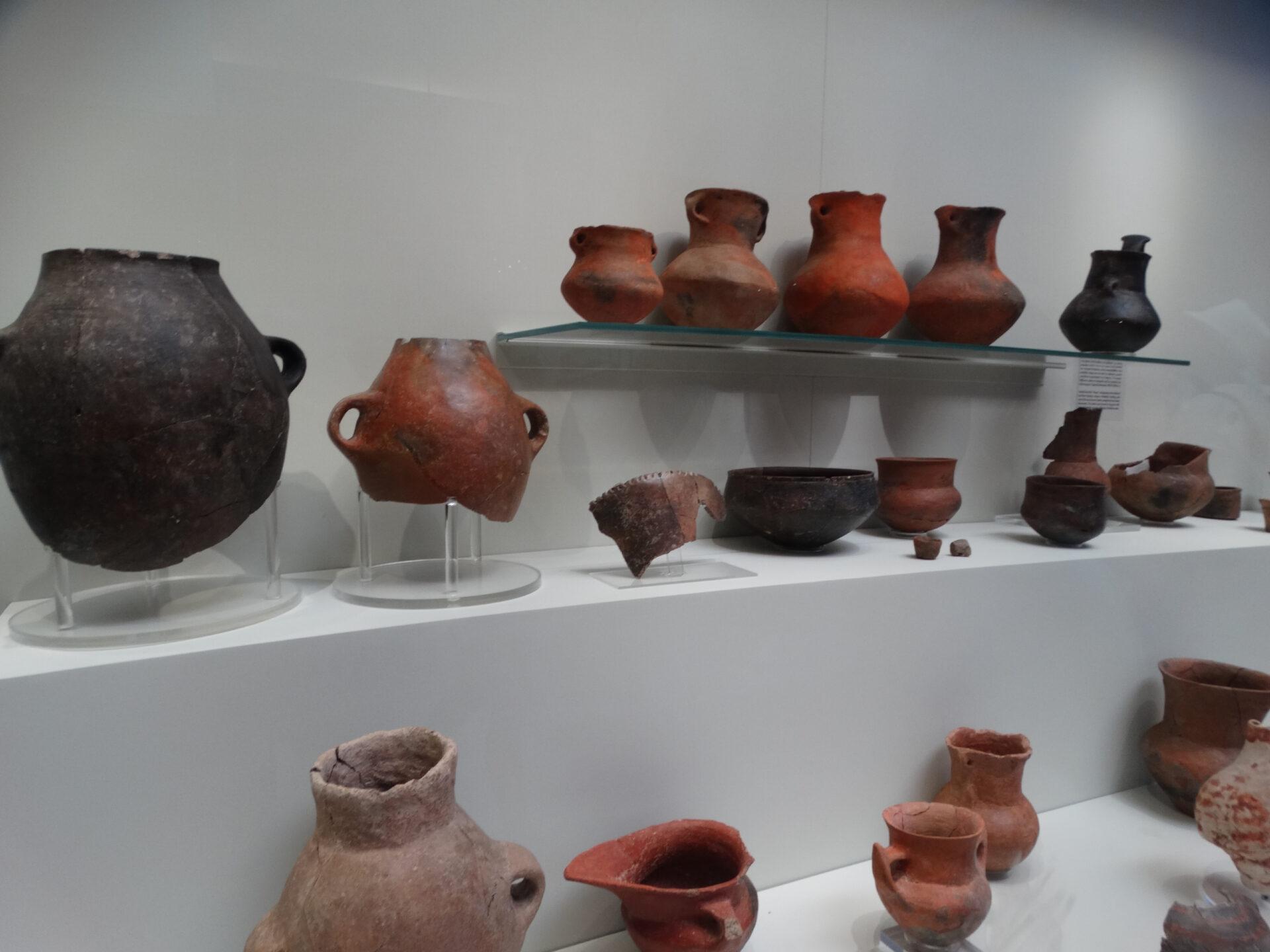 Крит-Санторини