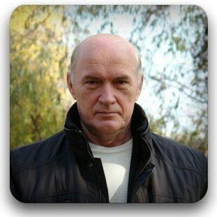 Владимир Репман