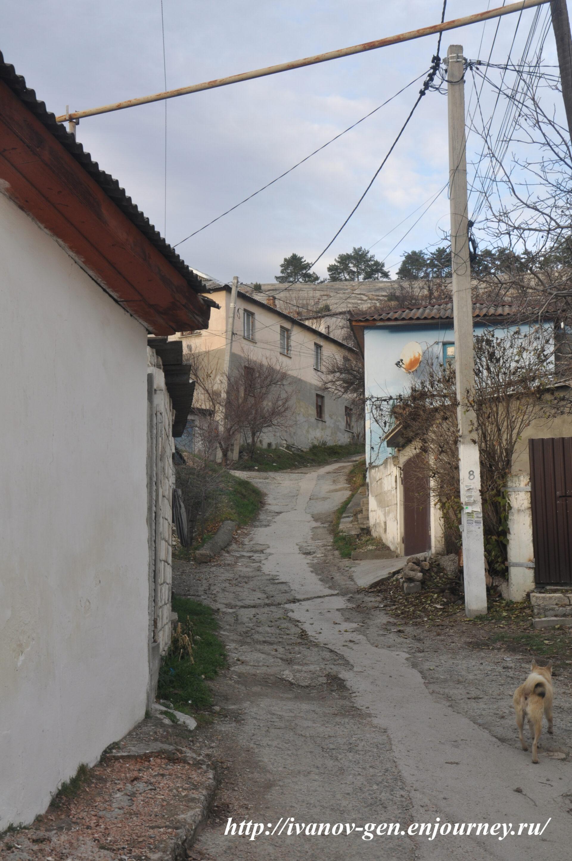 Крымские каникулы. Часть 14 ипоследняя. Всяко-разно, невошедшее никуда